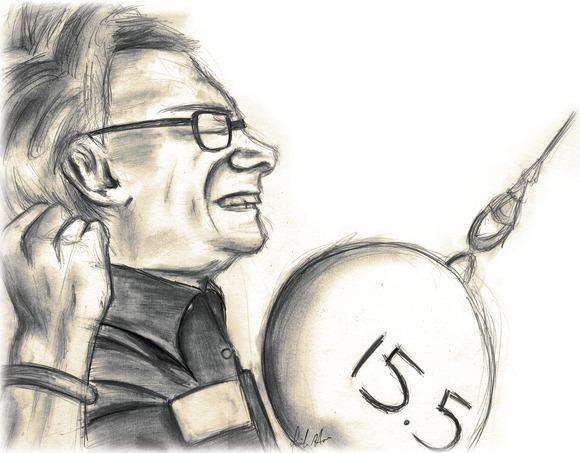 LewinCartoon