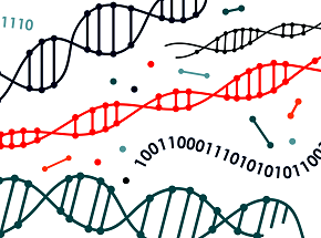 dna-Genetic-Algorithm