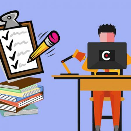 اصول آماده سازی و نگارش مقالات کنفرانس