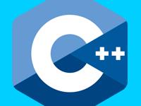 آموزش فشرده c++ مقدماتی