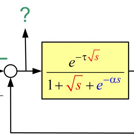 شبیه سازی توابع تبدیل مرتبۀ کسری با متلب