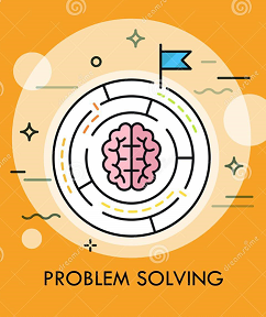 روشهای اساسی حل مساله (المپیاد)