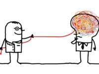 هرس شبکۀ عصبی با الگوریتم جراح مغز بهینه