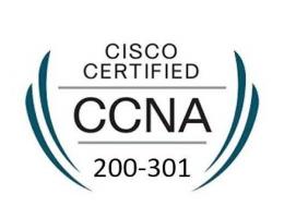 دوره ccna 200-301