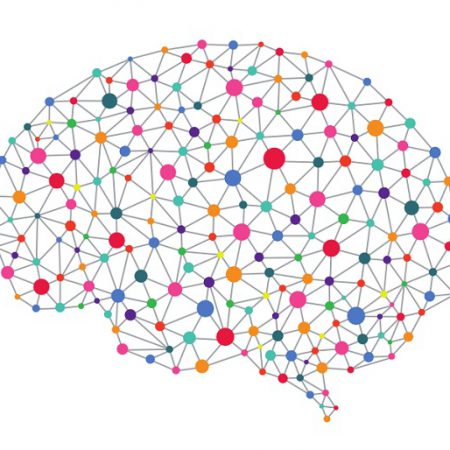 یادگیری عمیق و کار با شبکه های عصبی عمیق در متلب