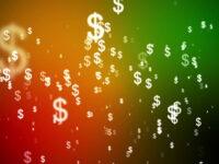 اصول تجارت الکترونیک (E-Commerce)
