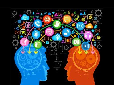انتقال یادگیری در شبکه های عصبی عمیق مانند AlexNet و GoogLeNet