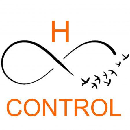 طراحی کنترل کننده به روش ∞H2/H (تئوری و متلب)