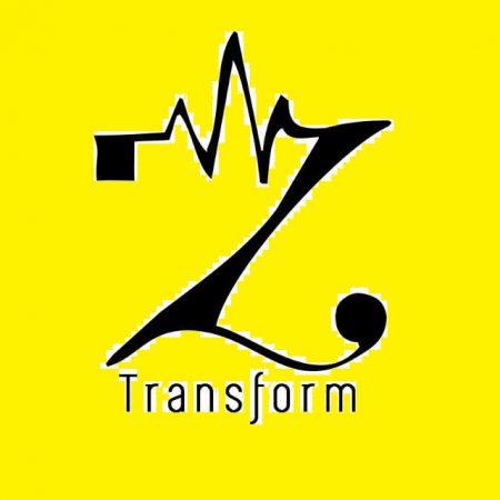 تبدیل Z و کاربردها