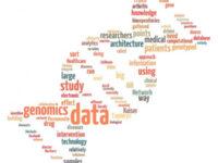 مفاهیم پایه در انتقال اطلاعات وراثتی